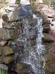 Small Waterfall 1