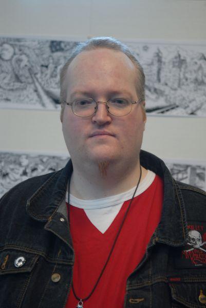 jslptv's Profile Picture