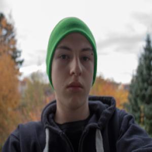 MarcusMinge's Profile Picture