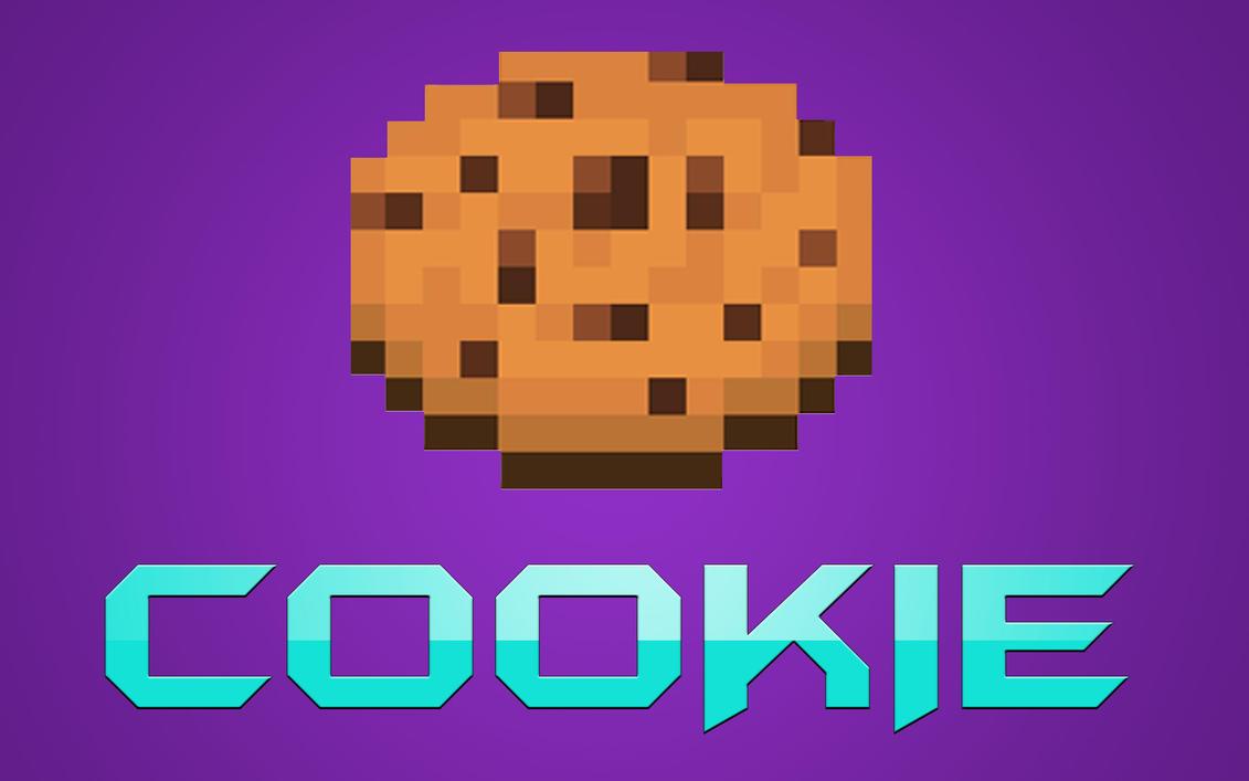 Cookie Wallpaper by CookieGFX on DeviantArt