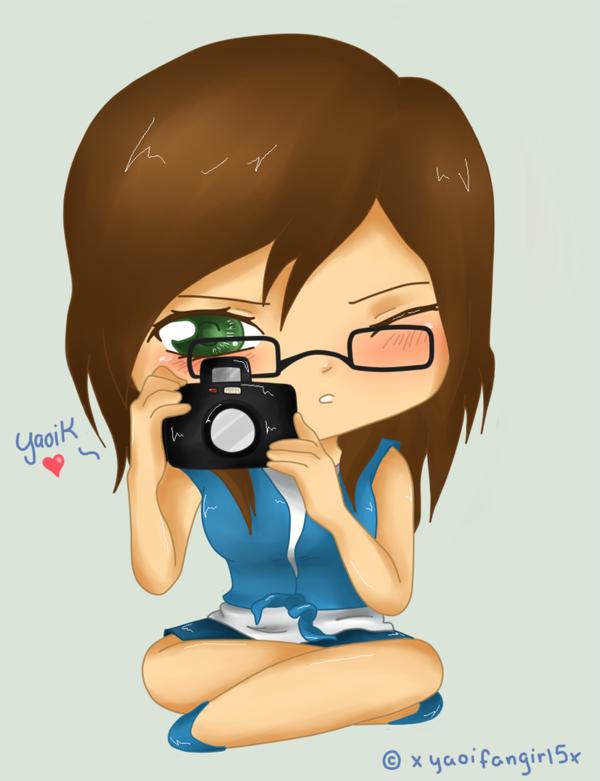 YaoiK's Profile Picture