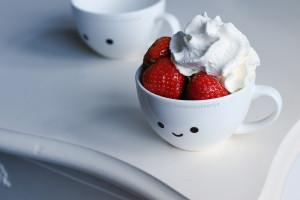 StrawberryBlossom123's Profile Picture