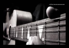 Rhythm of Life by ansarwasif