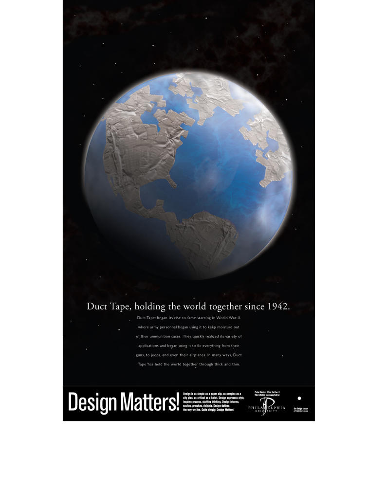 Design matters by smooth as sandpaper on deviantart for Decor matters