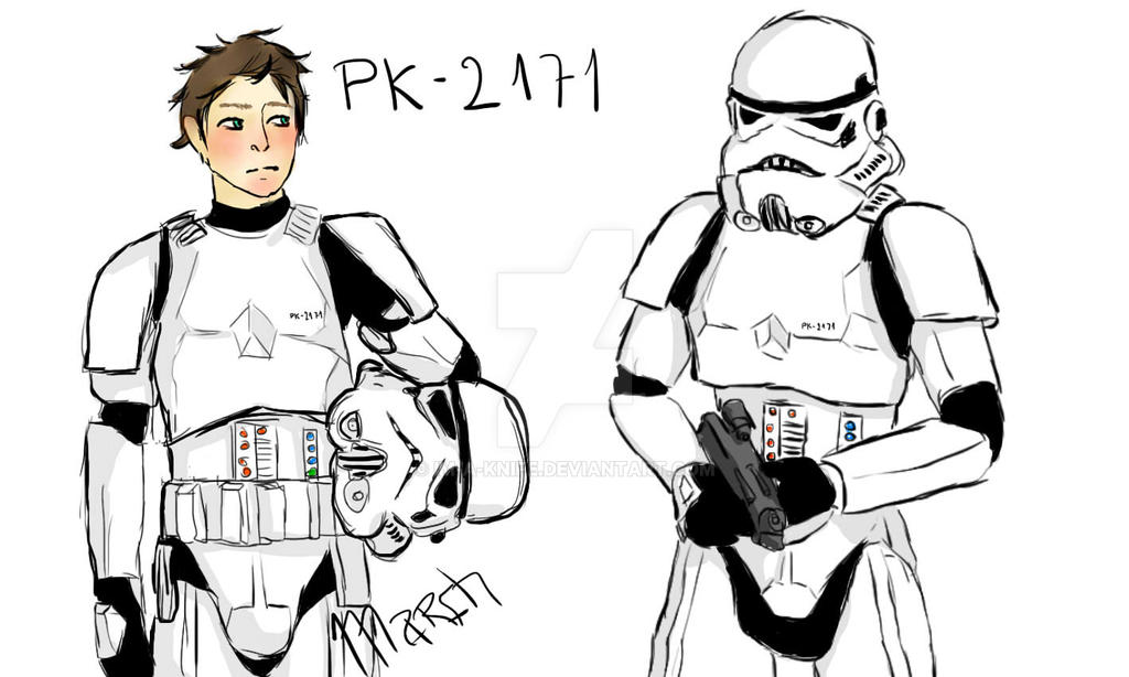 PK-2171 by Im-a-knife