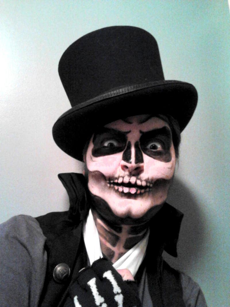 ErikAngelofMusic's Profile Picture