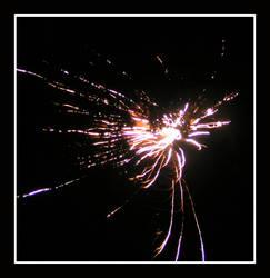 boom by sapphirelotus