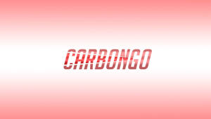 Carbongo by carbongo
