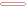 0% Progress Bar (pink) by 22-bit