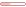 40% Progress Bar (pink) by 22-bit