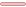 100% Progress Bar (pink) by 22-bit