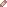Pencil emoticon by 22-bit