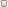 Points Jar emoticon by 22-bit