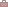 Briefcase emoticon by 22-bit