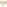 Yellow Ribbon emoticon by 22-bit