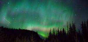 Northern Lights 7