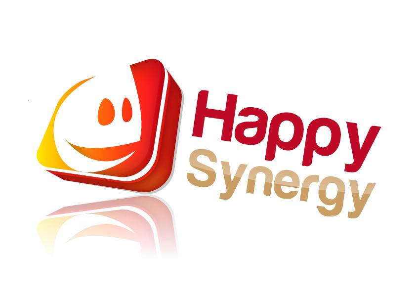 Synergy Logo Happy synergy logo by 1mrc: imgarcade.com/1/synergy-logo