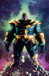 Thanos 001 Cover 400-04