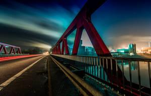 Bridge Hamm I