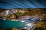 Bretagne by wolfgangbuhr