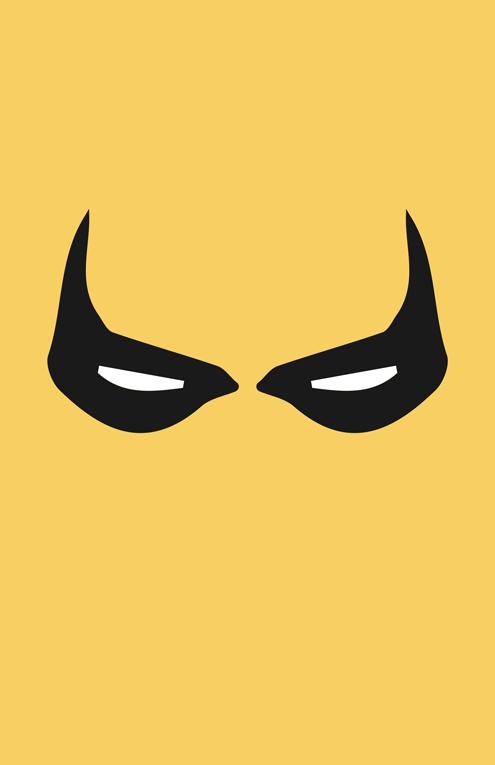 Design A Wolverine Logo