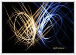 light sonata