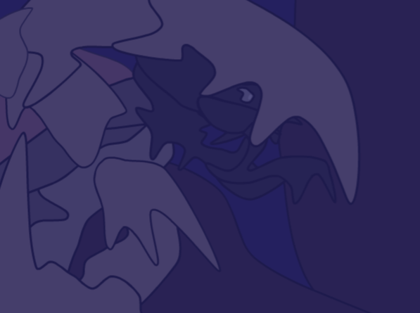 TIoB: Beelzebub, Lord of The Depths by candelediva