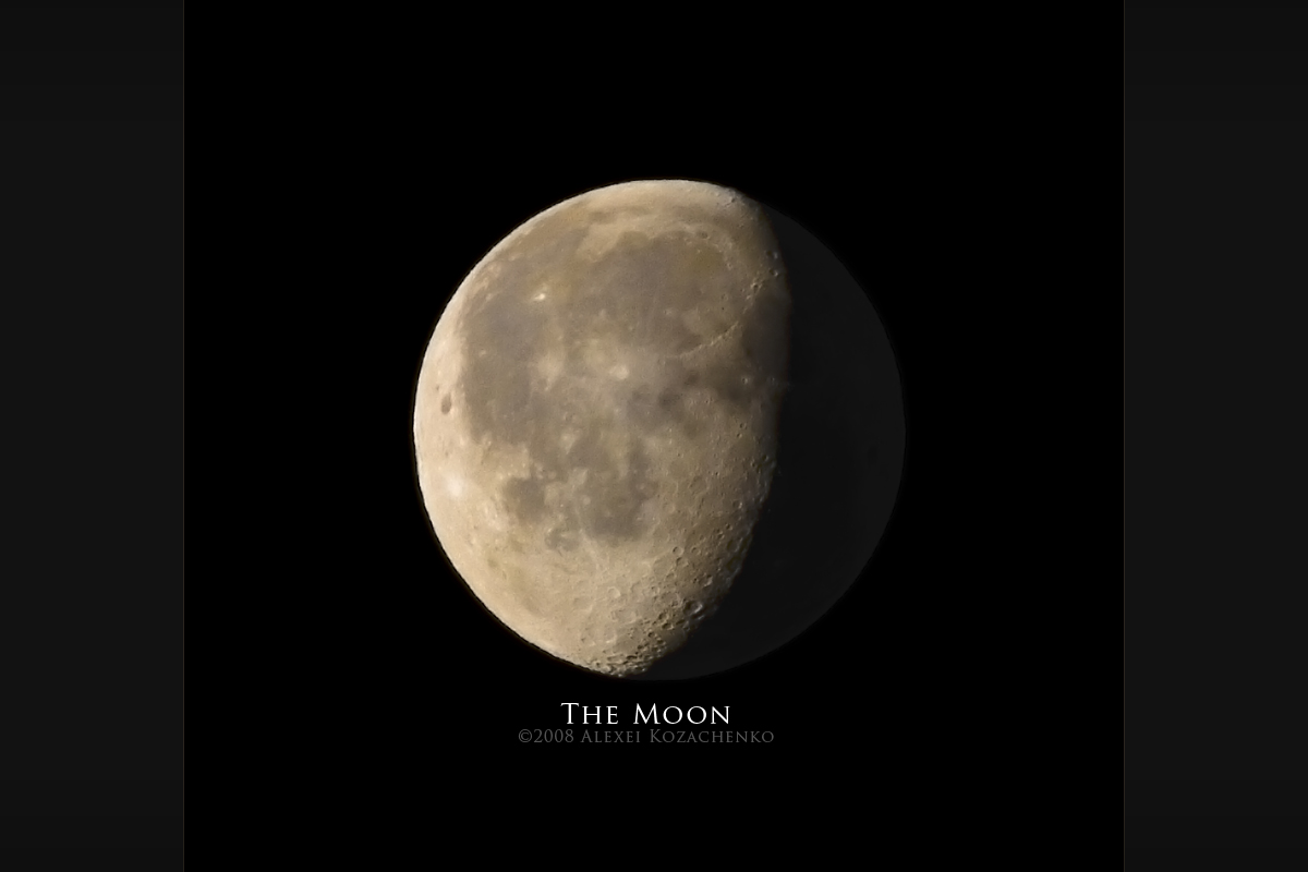 IMAGE: http://fc01.deviantart.com/fs28/f/2008/176/9/5/The_Moon_by_TND_Photography.jpg