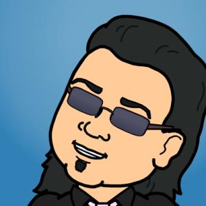 gravvity's Profile Picture