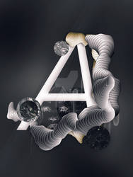 'A' experiment by DTCT