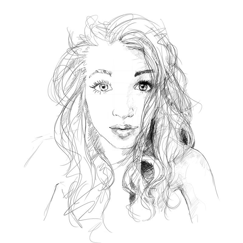 Kaylee Kilion V2 by DTCT