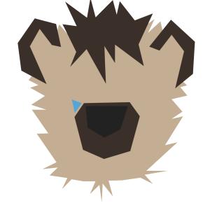 SubnovaGraphicDesign's Profile Picture