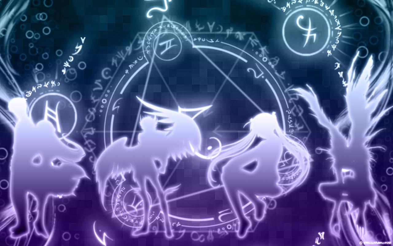 http://fc04.deviantart.com/fs44/f/2009/076/6/d/Anime_Wallpaper_by_Pruvmerong.jpg