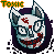 Toxic by Reptonic