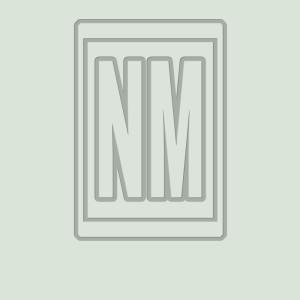 NeerajMenon's Profile Picture