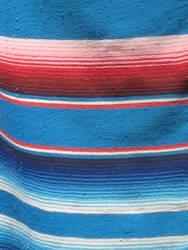 Blanket by BlackVulmea