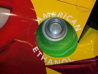 American Ethanol by BlackVulmea