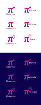 Pinnovate Logo