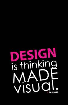 Design Is.