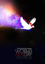 World AIDS Day 2011