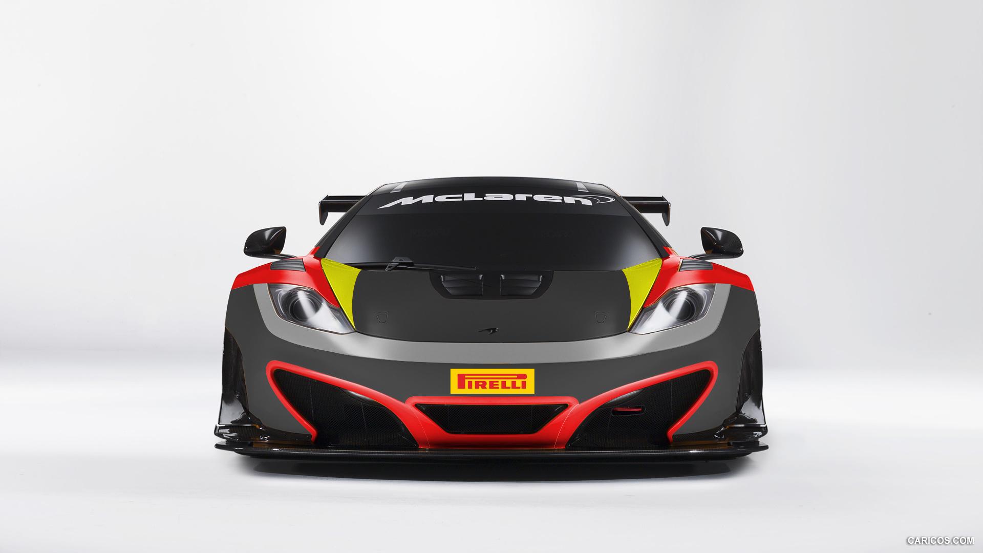 Car Race Video Mp Download