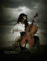 Storm Charmer by Frederic-Lievre
