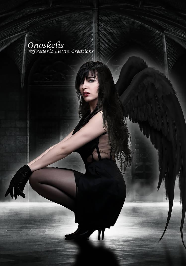 Onoskelis