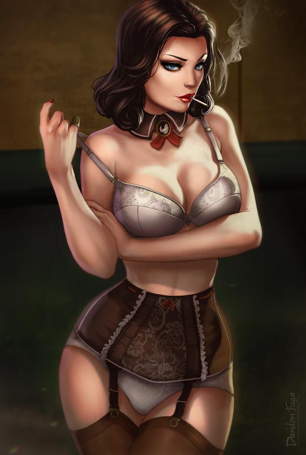 Big Tits Schoolgirl Pov