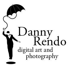 dannyrendo's Profile Picture