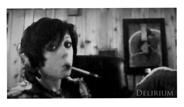 Deviant ID Jan'14 v3 by xx-Delirium