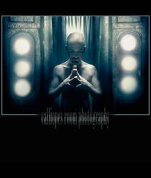 Silver Electric by CalliopesRoom