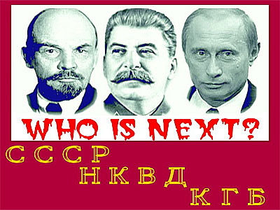 lenin stalin comparison Compare and contrast the economic policies of lenin and stalin and evaluate their success comparing lenin and stalin one finds that both were following a communist ideal but what is the communist ideal.