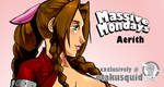 Massive Mondays: Aerith