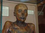 Male mummy 4